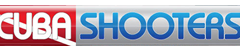 scubashooters_logo_isabella_maffei